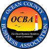 Member OCBA